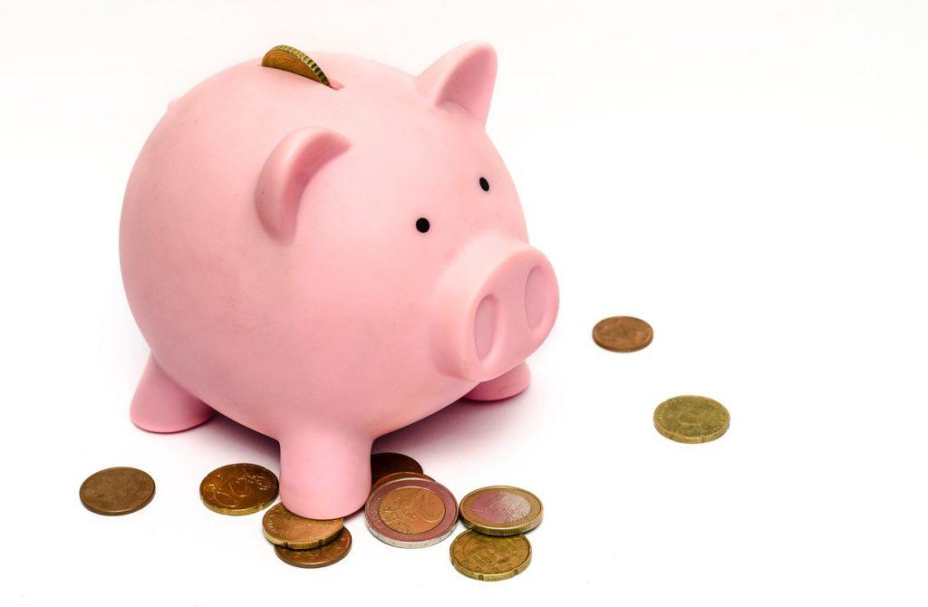 AGA治療は続けられる価格のクリニックを選ぶ